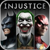 About Injustice