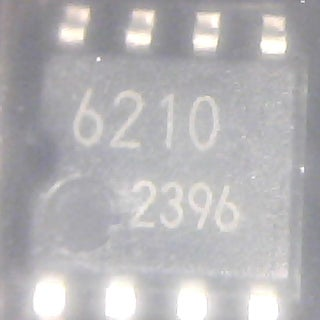 BD6210F-E2.jpg