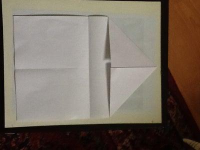 First Folds