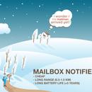 Mailbox notifier