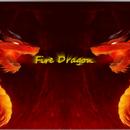 Knex Roller Coaster: Fire Dragon