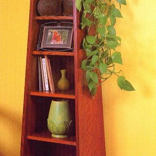 Roycroft bookcase (photo).jpg