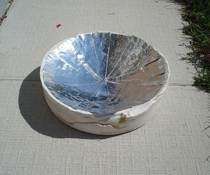 www.instructables.com
