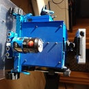 Blu Media Robot ( Update)