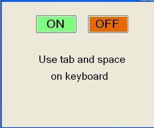 Easy Raspberry Pi Led by Bluetooth