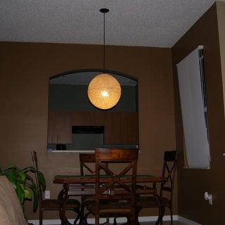 First Light 089.jpg