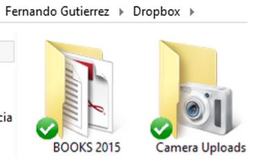 Allocating Files