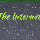 Node.js Webpage Part 2