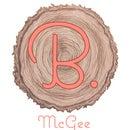 bmcgeez