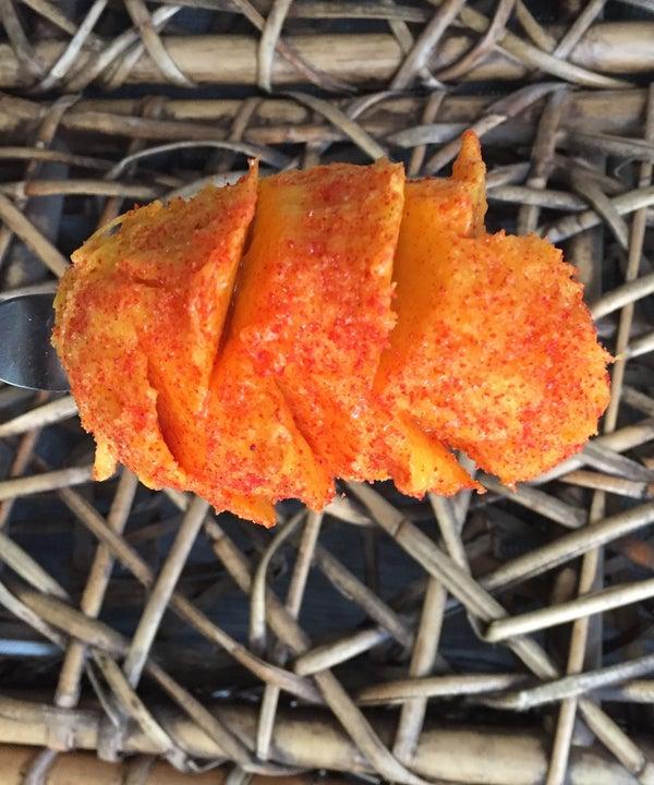 Chilli Powdered Mango