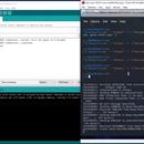 Use MQTT Client in Arduino