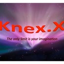 Knex.X