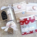 Hot Chocolate/Cocoa Gift Sets
