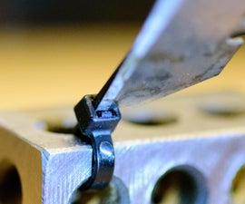 Zip Tie Removal Tool