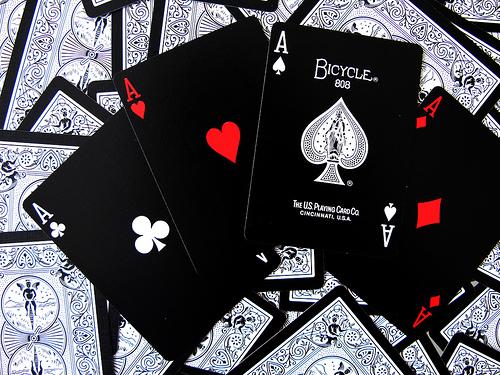 The TwisterRoo Card Trick Tutorial