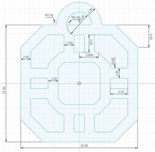 Optional : Make a New Design
