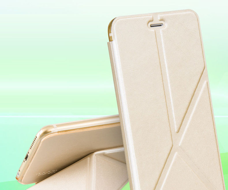 Why you should buy an iPhone case