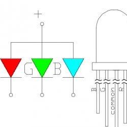 LED-RGB-8CD5kCA.jpg