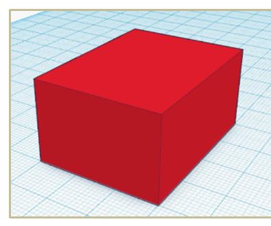 Manual Design Vs. Program Design