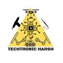 techtronicharsh