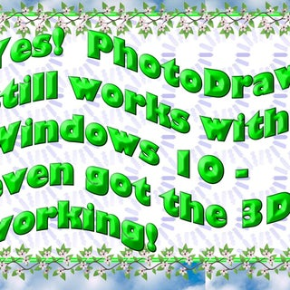 PhotoDraw works on Windows 10.jpg