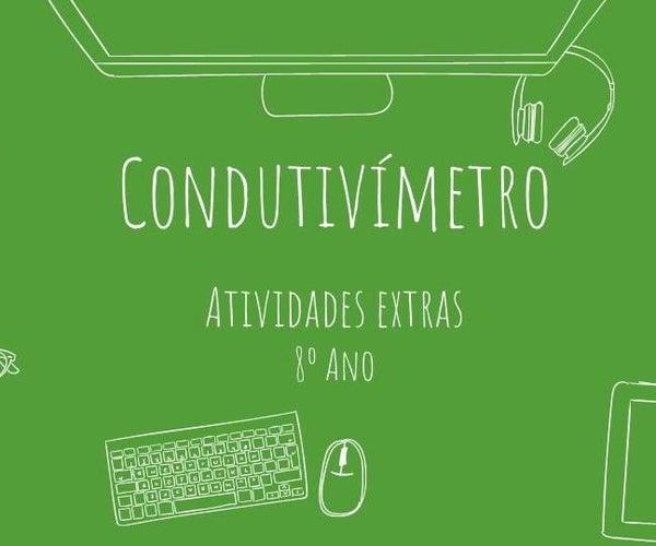 Condutivímetro