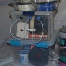 3d Printer Filament Storage