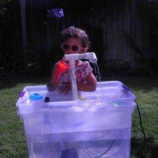 watertable.jpg