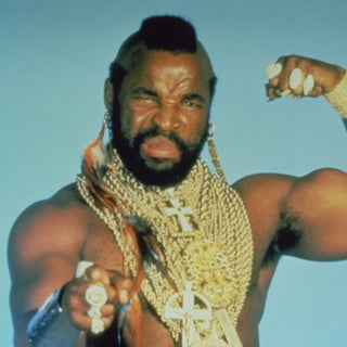 mr-t-in-the-role-of-ba-baracus-in-the-a-team.jpg