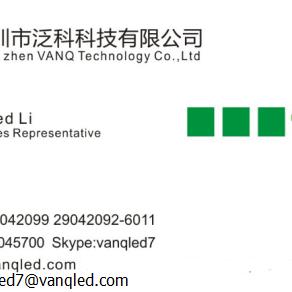 3CG(1TN9SSQVFNCS}]V8}(U.png