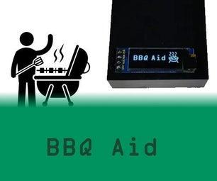 BBQ Aid