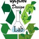 Upcycle Design Lab