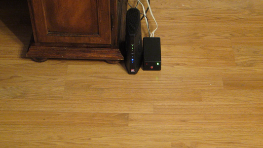 Use Your Remote Controlled Switch to Activate Appliances and Other Electronics
