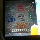 Mc mining hack!!!