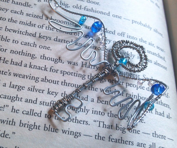 Harry Potter and the Sorceror's Stone: Flying Key
