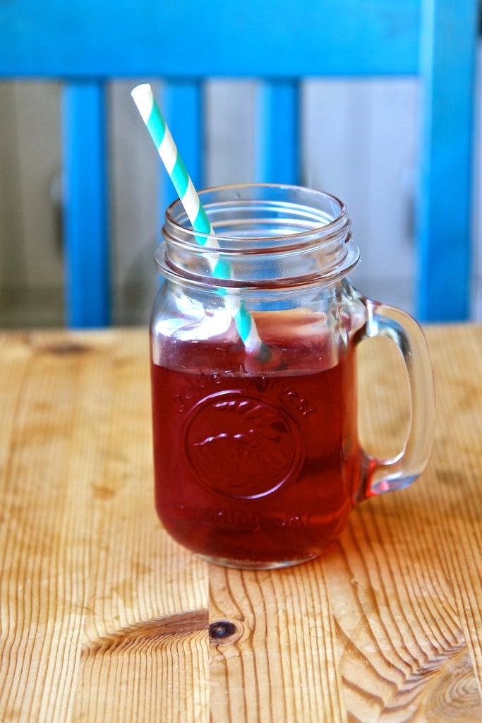 Prank Juice