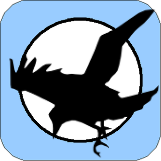 Patch Corvidae.png
