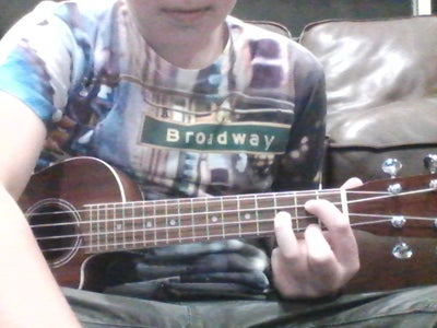 Play Some Chords