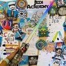 Jedi Academy With Micro:bit!
