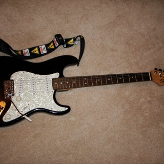 guitar 025.JPG