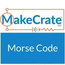 Arduino Morse Code Transmitter