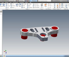How to Use Stress Analysis in Autodesk Inventor to Test Your Parts.