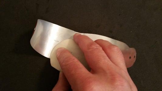 Create Pinhole Lenses