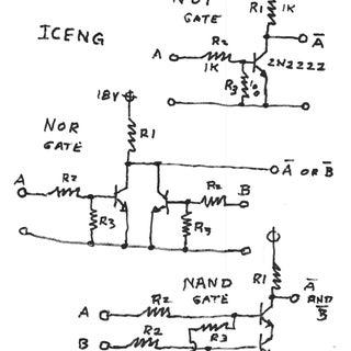 NAND-NOR.jpg