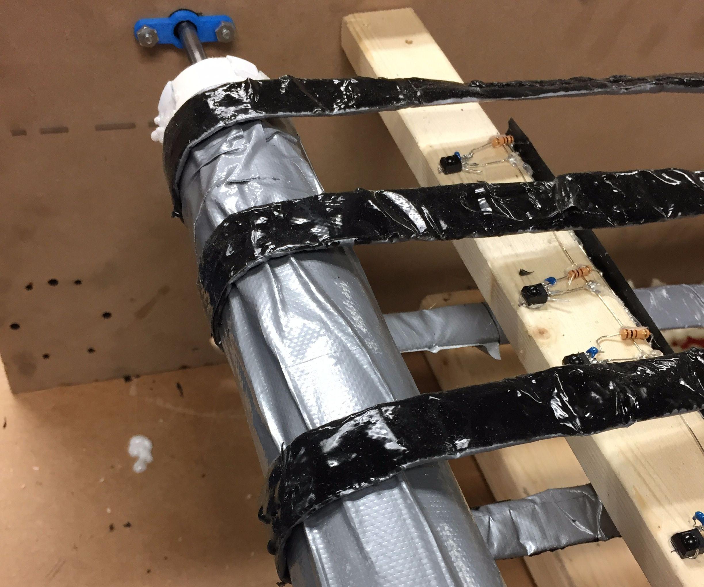 Inexpensive Flat Conveyor Belts