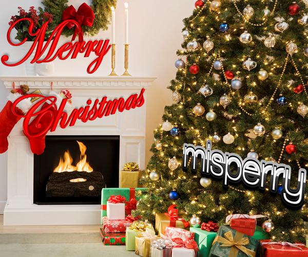 Christmas Special - Santa Detector and More