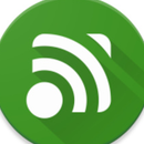 Unified Remote RSS Reader