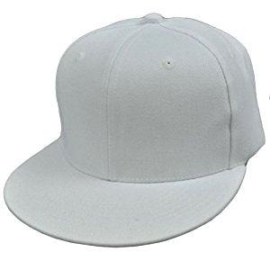 Get an Old Cap