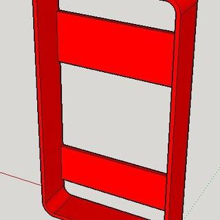 Bit Tray Lid.jpg