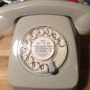 Fairytale Phone